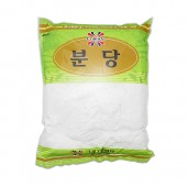 슈가파우더 1.5kg(분당100%)